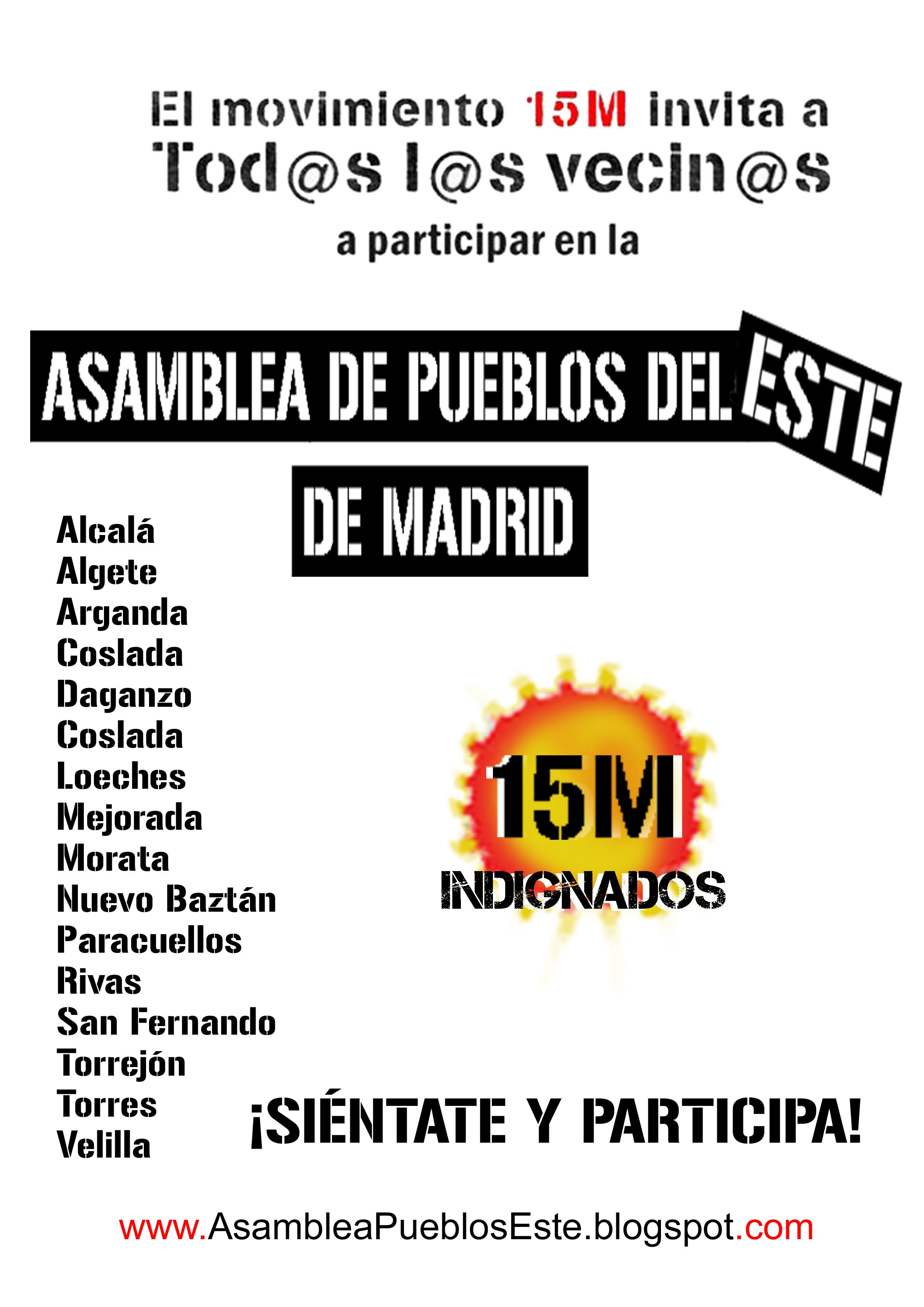 cartel_asamblea_pueblos_este